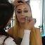 Makeup by Saida