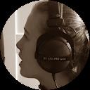 Profilbild von Malena