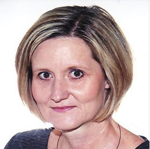 Leona Mechurova