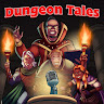 Dungeon-Tales
