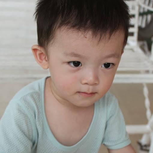 Lim Jian Xiang's avatar