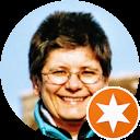 Anna Meldner