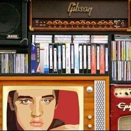 Syed Araf