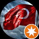Hasan İnci