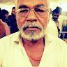 Jaydev Sharma