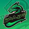 jaspertay5 avatar