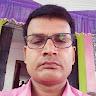 Uchit Kumar Jha