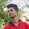 Ayan Ghosh