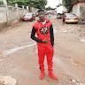Youssouf Cissé