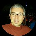 Michel B.,theDir