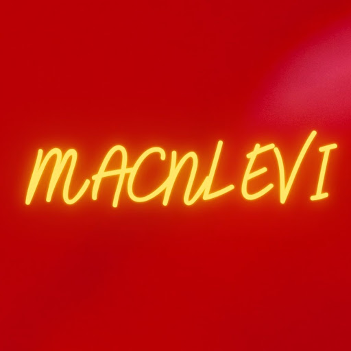Macnlevi