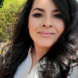 Priscilla Vasquez