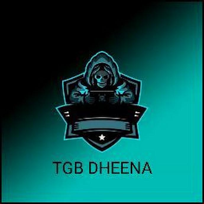 theena