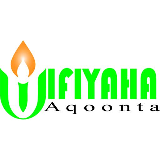 Ifiyaha aqoonta