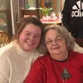 Aleasha Hintz's profile image
