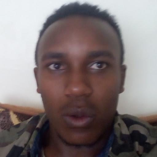 Joseph Ndegwa