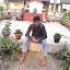 Shayad Kumar