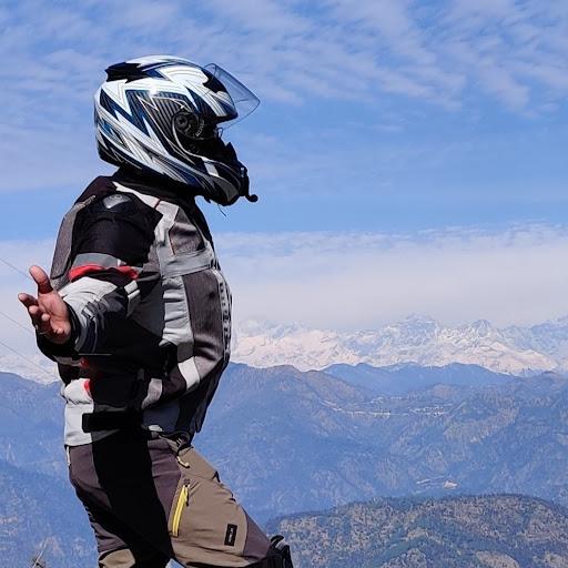 Guddu Bisht