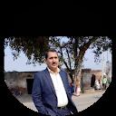 Rajesh Parbhakar