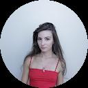 Daniela Conti