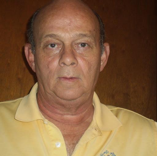 Guy Mellott