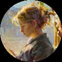 Mélanie H.,CanaGuide