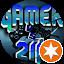 Gamer 21K