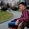 fatih aytürk Profil Resmi
