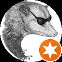 Photo of Cool Possum