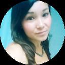Rebecca Ngo