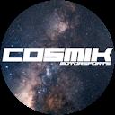 Cosmik Motorsports