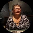 Denise C.,CanaGuide