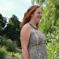 Alexzandria Schoolcraft's profile image