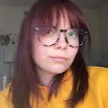 nina michelle's profile image