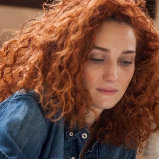 Laura Nedelschi