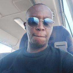 Elijah Kuria