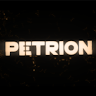 PETRİON