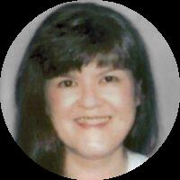 Cheryl Free-Fahling