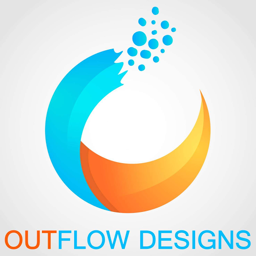 outflow designs