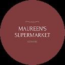 Maureens Supermarket