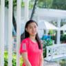 Truc Luong