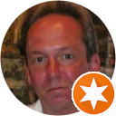 Peachtree Financial Solutions review by Marty Bright