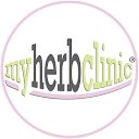 MY HERB CLINIC