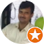 Nenaram Choudhary