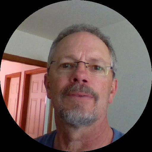 Steve Rombach
