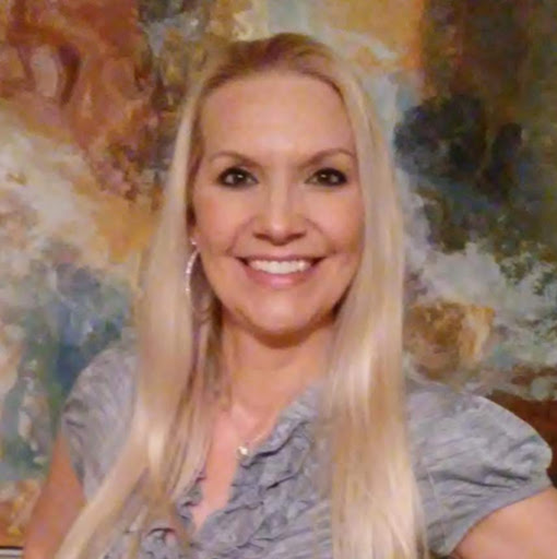 Lisa Rike