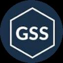 GLOBAL S.,AutoDir