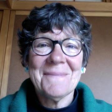Sally Adamson Taylor