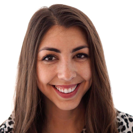 Marianna Gallo