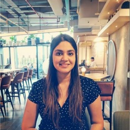 Jelam Bhatt